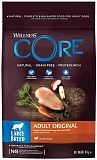 Wellness Core Large Breed Adult