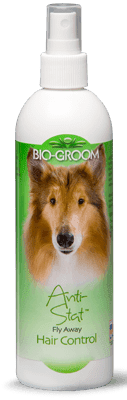 Bio-Groom Antistatic 355 мл 50816