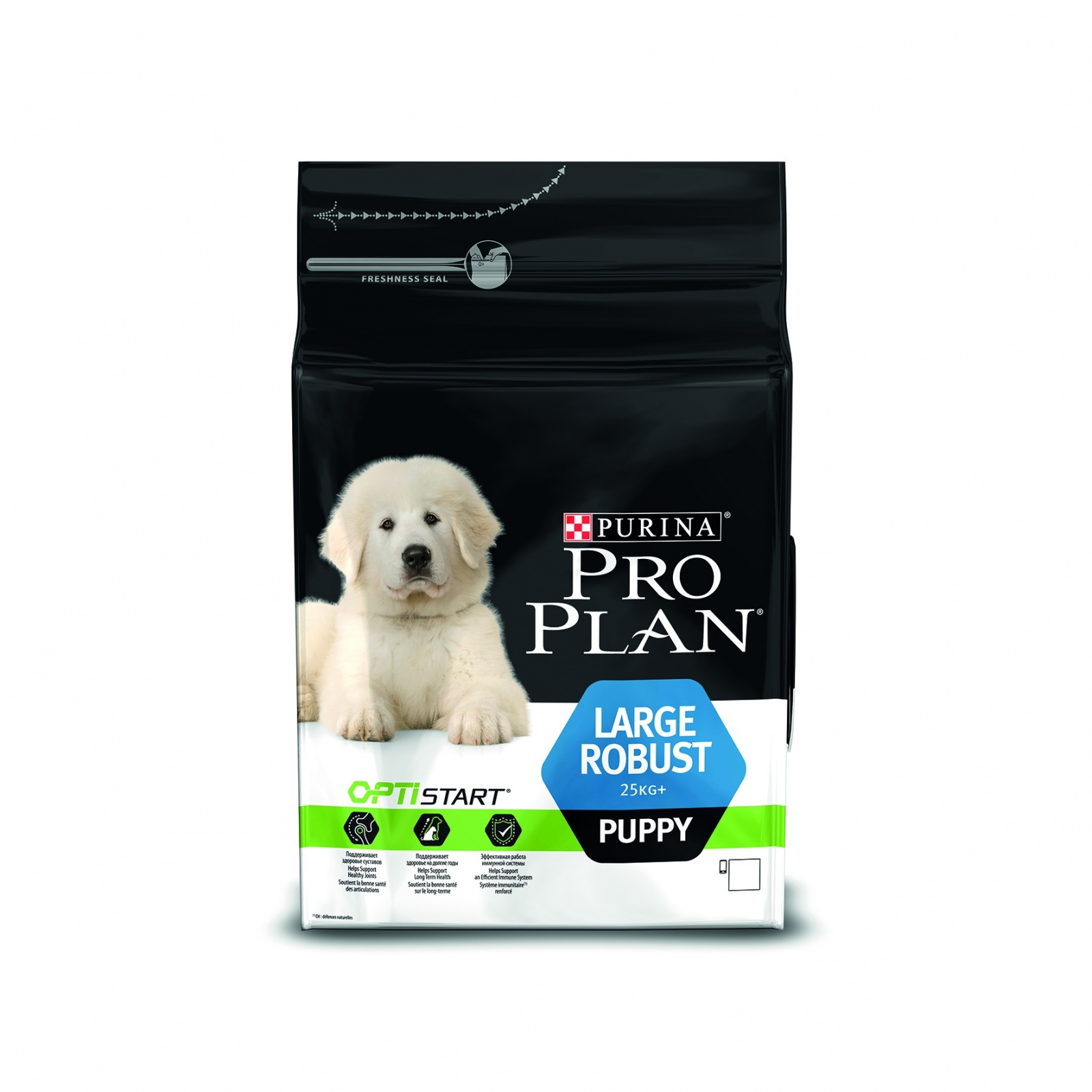 Pro Plan Puppy Large Breed