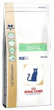 Royal Canin Dental DSO 29 Feline