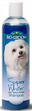 Bio-Groom Super White Shampoo 355 мл 21112