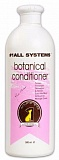 1 All Systems Botanical conditioner 500 мл 00602
