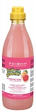 Iv San Bernard Fruit of the Groomer Pink Grapefruit Shampoo 1 л NSHAPO1000