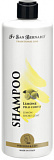 Iv San Bernard Traditional Line Lemon Shampoo 500 мл SHAL500