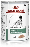 Royal Canin Satiety Weight Management 410 гр.