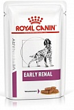 Royal Canin Early Renal 100 гр.