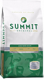 Summit Holistic Original Three Meat, Large Breed Recipe