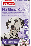 Beaphar No Stress Collar 65 см 40893