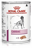 Royal Canin Cardiac 410 гр.