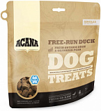Acana Free-Run Duck Dog treats 92 гр.