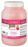 Iv San Bernard Fruit of the Groomer Pink Grapefruit Shampoo 3,25 л NSHAPO3250