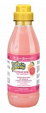 Iv San Bernard Fruit of the Groomer Pink Grapefruit Shampoo 500 мл NSHAPO500