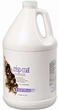 1 All Systems Crisp coat Shampoo 3,78 л 00303