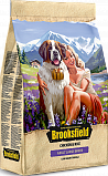 Brooksfield Adult Dog Large Breed