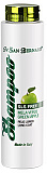 Iv San Bernard Traditional Line PLUS Green Apple Shampoo 300 мл SLSSHAM300