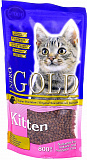 Nero Gold Kitten Chicken 34/22