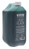 Moser Wahl Deep Black 5 л. 2999-7560