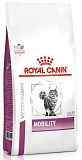 Royal Canin Mobility MC 28 Feline