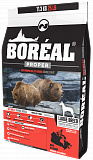 Boreal Proper Red Meat Formula Large Breed