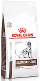 Royal Canin Gastrointestinal Low Fat LF22