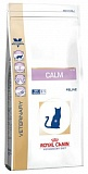 Royal Canin Calm CC 36 Feline