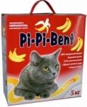 Pi-Pi-Bent Банановый