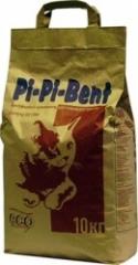 Pi-Pi-Bent Classic (Классик)