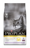 Pro Plan Adult Light