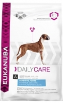 11051 Eukanuba Adult Sensitive Joints