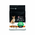 Pro Plan Adult Small Mini Breed Chicken&Rice