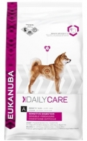 11049 Eukanuba Adult Sensitive Digestion