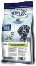 Happy Dog Gastro