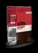 ACANA HERITAGE Sport & Agility