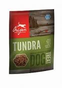 Orijen Tundra Сублимированное лакомство Ориджен Тундра для собак 100 гр.