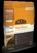 Acana Wild Prairie for cats