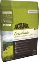 Acana Grasslands for Cats