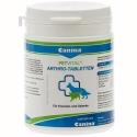 Canina Petvital Arthro-tabletten (Канина Петвиталь Артро-таблеттен, добавка для собак при заболеваниях суставов) 180 таб.