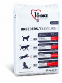 1st Choice Breeders active