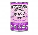 Barking Heads Puppy Days 400 гр. 13837