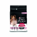 Pro Plan Adult Medium Sensitive