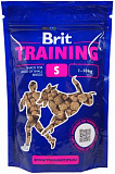 Brit Training Snacks S 100 гр