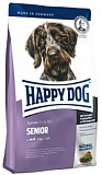 Happy Dog Supreme Fit Well Senior