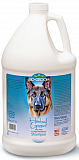 Bio-Groom Herbal Groom Shampoo 3,8 л 24128