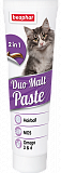 Beaphar Duo Malt Paste 100 гр. 20535