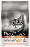 Pro Plan Adult Derma Plus