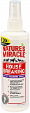 8in1 NM House-breaking potty training spray 237 мл. 5057655