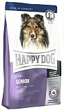Happy Dog Supreme Fit Well Senior Mini