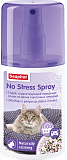 Beaphar No Stress Spray 125 мл. 69140