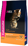Eukanuba Adult Top Condition