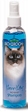 Bio-Groom Klean Kitty Waterless 237 мл 20418